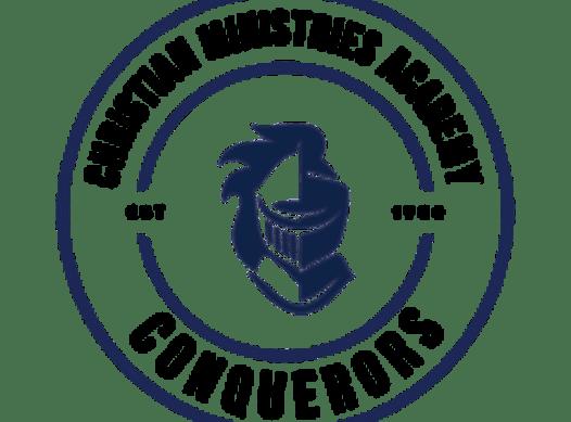 athletics department fundraising - CMAthletics