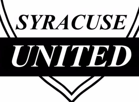 soccer fundraising - Syracuse United Soccer of Cny