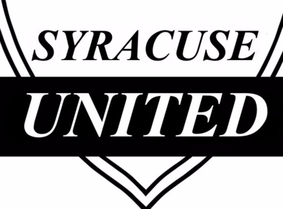 Syracuse United Soccer of Cny
