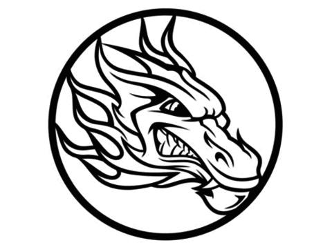 Dovercourt Reads! 2017-2018