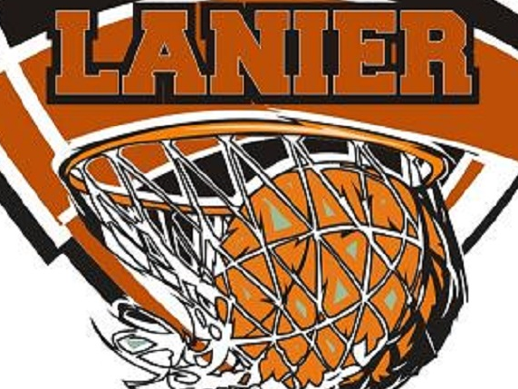 Lanier High School Basketball Booster Club