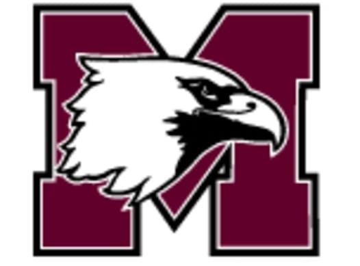 swimming fundraising - McMaster Varsity Swimming