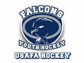 USAFA Youth Hockey - 2017-18 Fundraiser