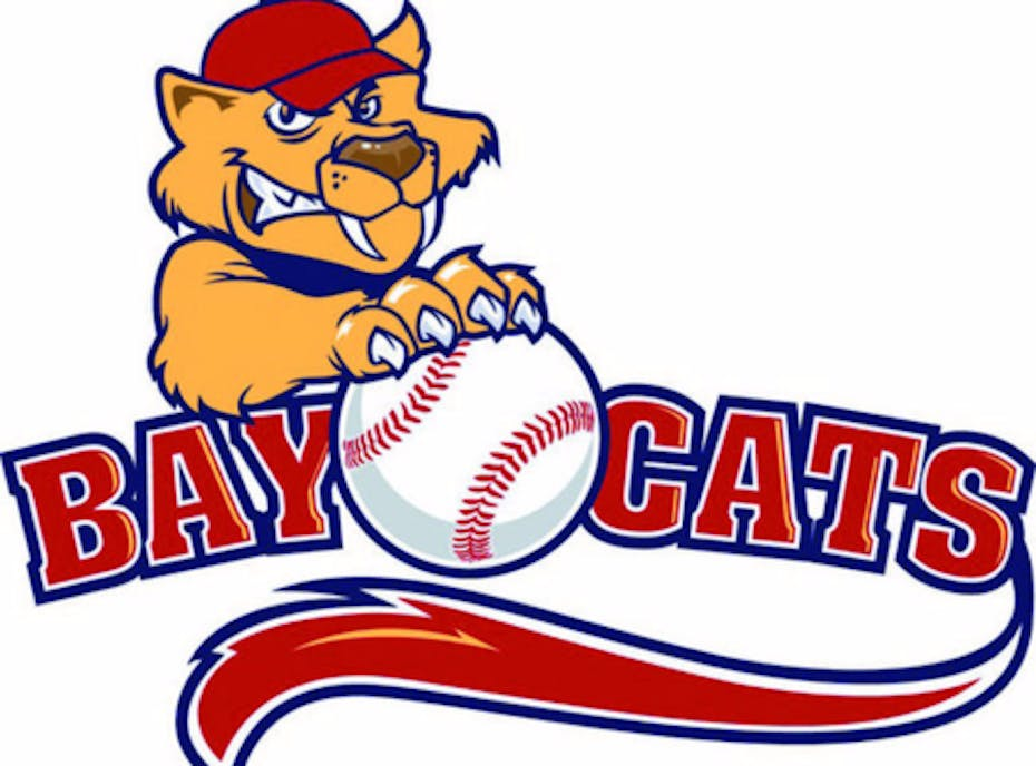 Barrie Baycats 09