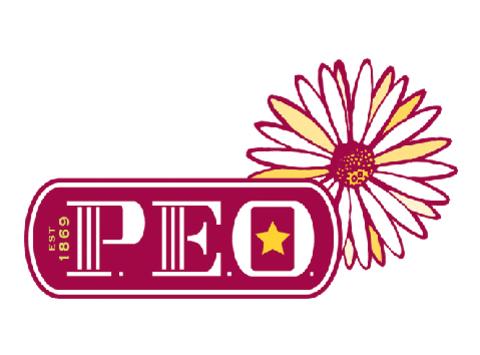Chapter DE, P.E.O.