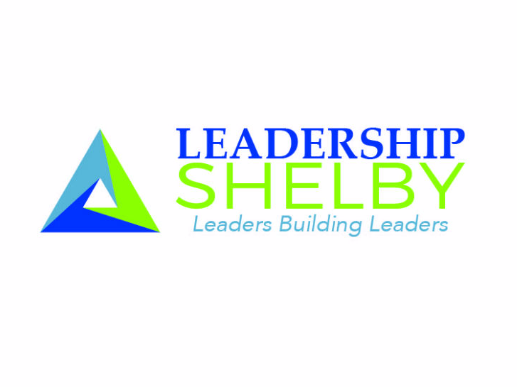 LEADERSHIP SHELBY HOLIDAY EVERGREENS