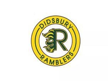 Didsbury Ramblers Atom B