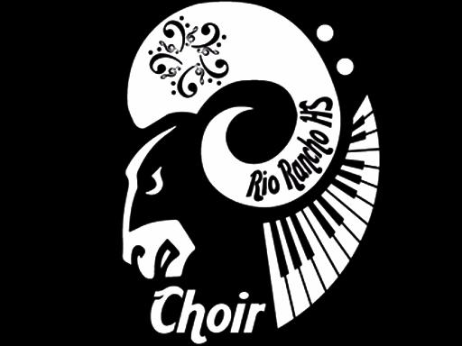 Rio Rancho Choir Disneyland Trip