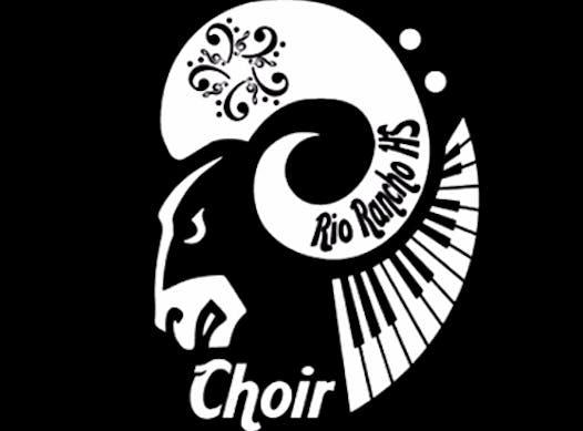 choir fundraising - Rio Rancho Choir Disneyland Trip