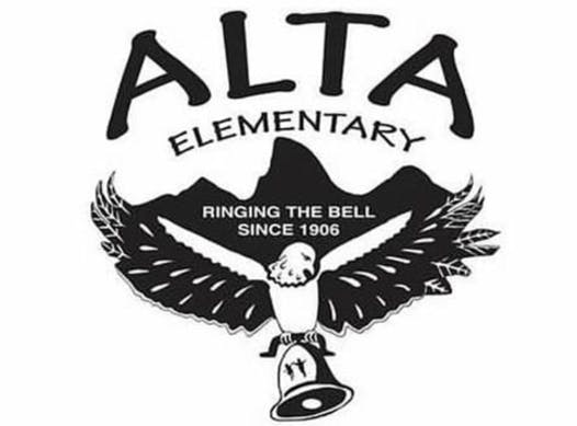 pta & pto fundraising - Alta Elementary School