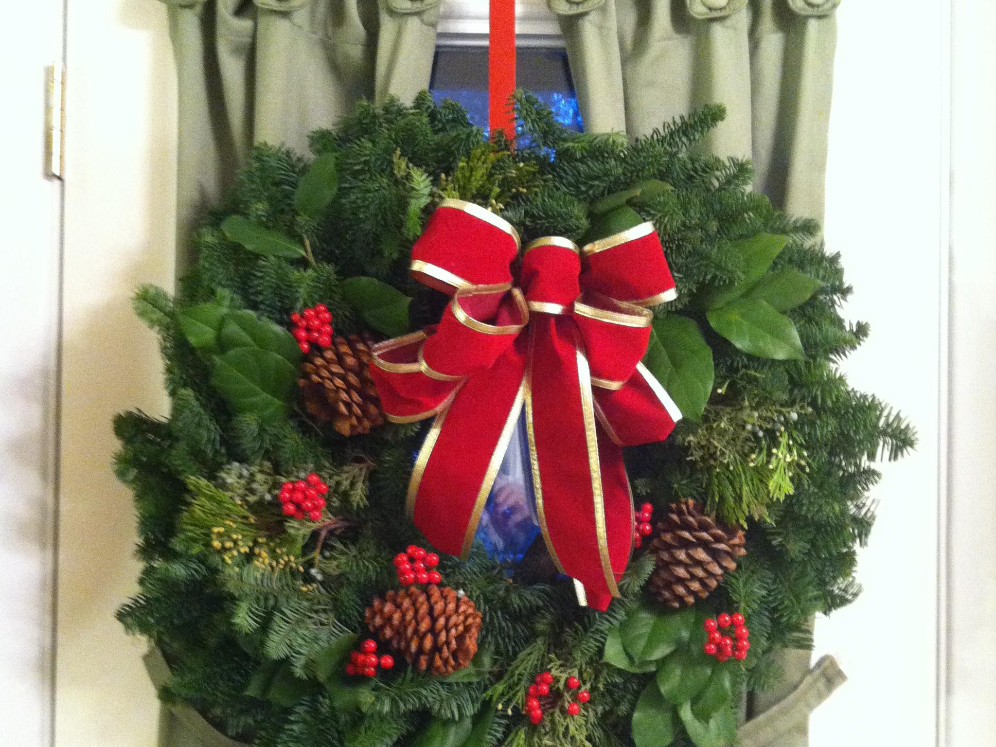 LeRoy Botts Fiorito Post #576 Holiday Fundraising