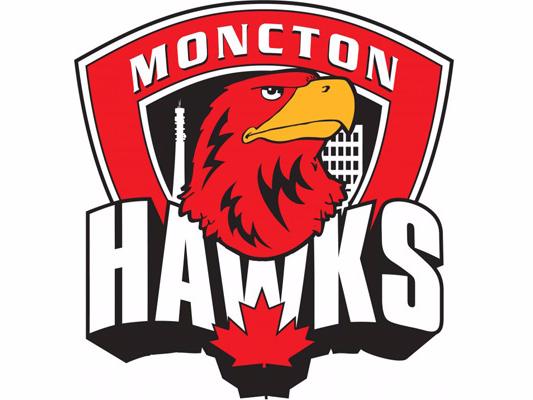 Moncton Atom A Hawks