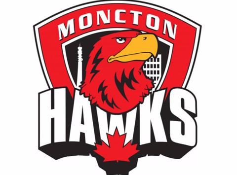 ice hockey fundraising - Moncton Atom A Hawks