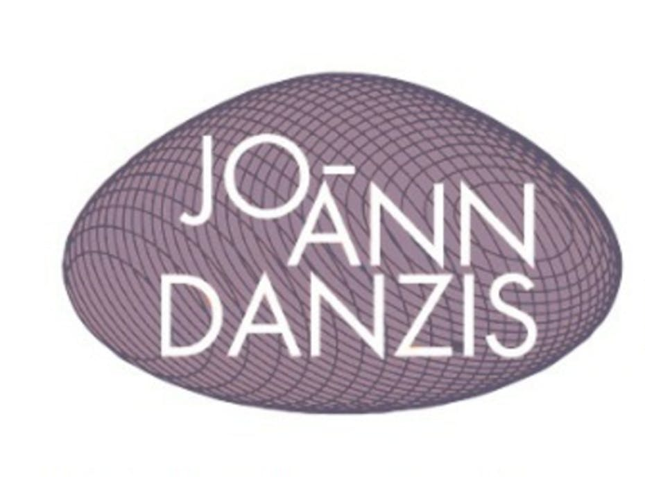 Jo-Ann Danzis Foundation