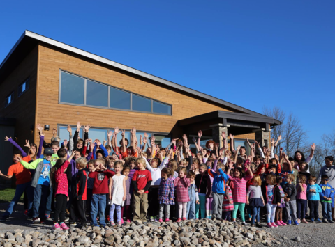 Kawartha Montessori School