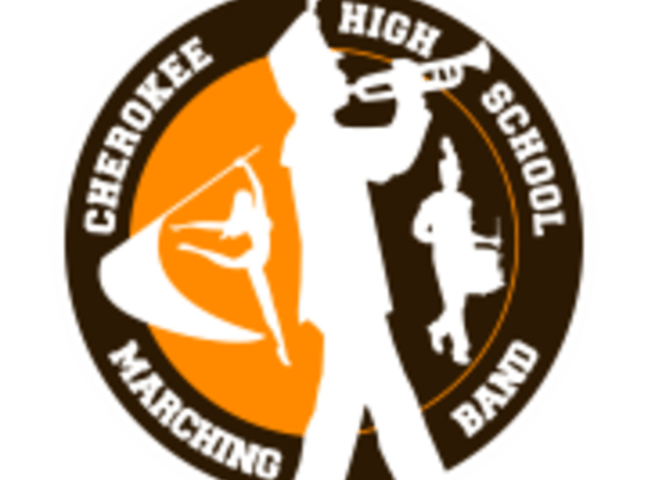 20b900984 The Fan Gear Shop that earns cash back - Cherokee HS Band Boosters ...