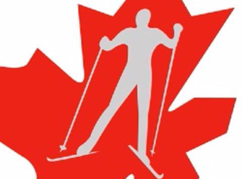 ski fundraising - Kanata Nordic Racers 17-18