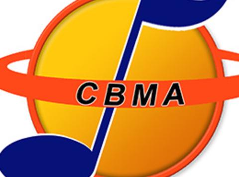 CBMA - Calgary Bluesfest