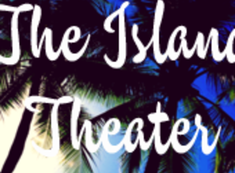 drama fundraising - The Island Theater