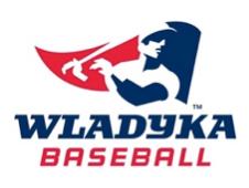 Wladyka Baseball 12U