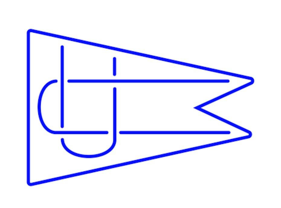 UConn Sailing