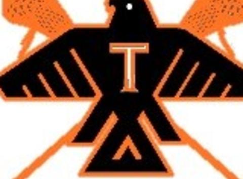 lacrosse fundraising - Tribal Lacrosse, Marlton, NJ