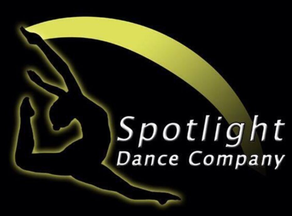 Spotlight Pre-Competitive Dance Company