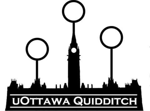quidditch fundraising - uOttawa Quidditch