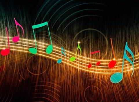 music fundraising - FLO'S VOCAL ARTS STUDIO