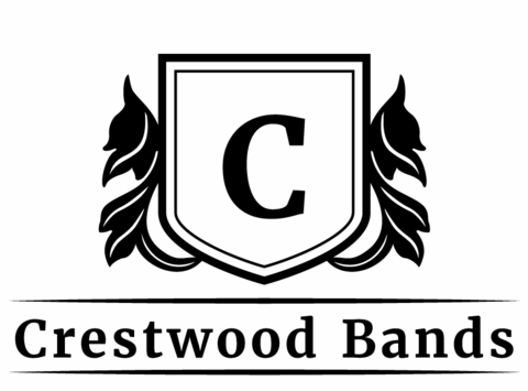 Crestwood Band Boosters, Mantua, Ohio