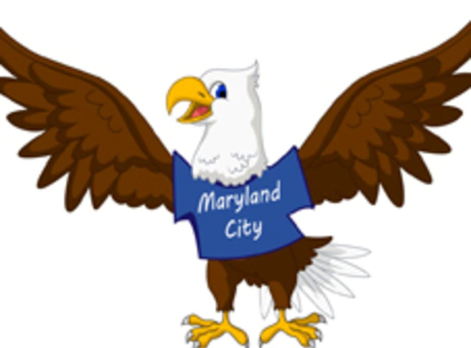 Maryland City Elementary PTA