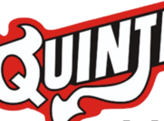 ice hockey fundraising - Quinte Red Devils Minor Bantam