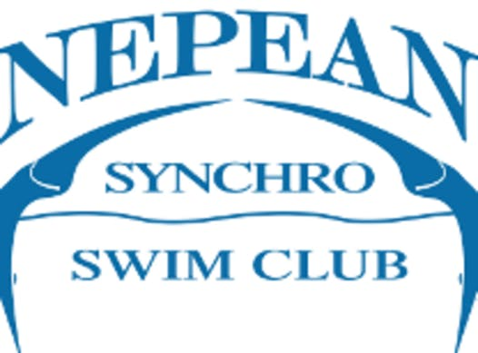 sports teams, athletes & associations fundraising - Nepean Synchro