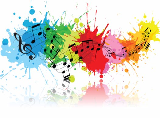music fundraising - Marion Graham Music Association