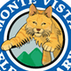 Monte Vista Elementary PTA