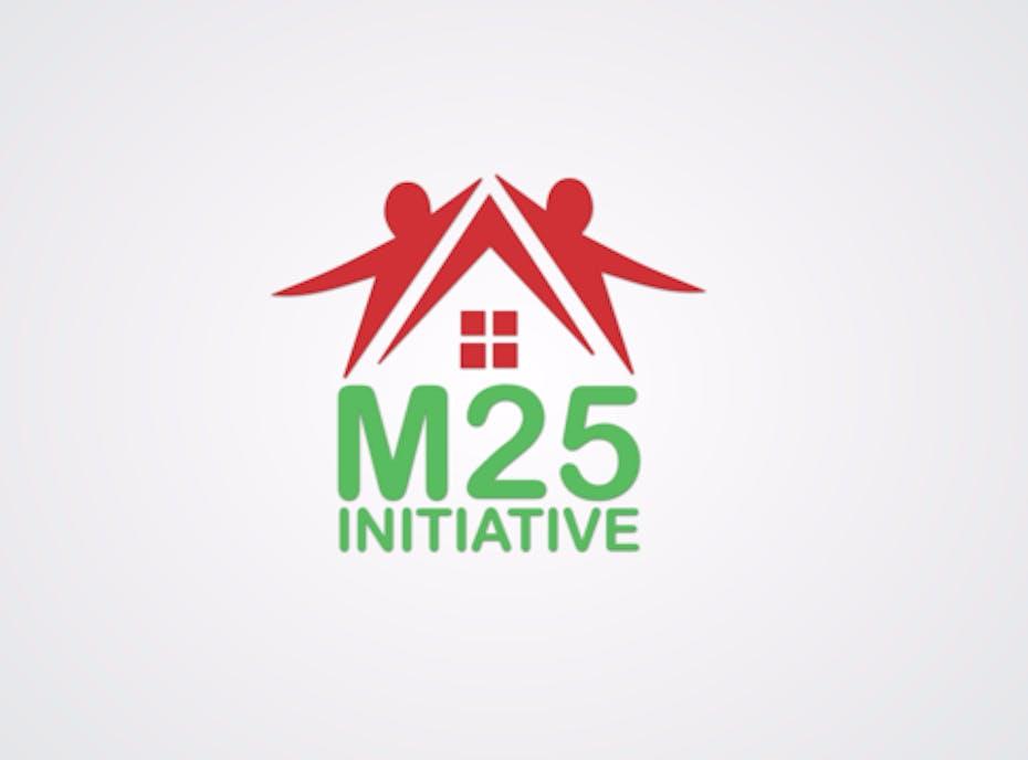 M25 Initiative