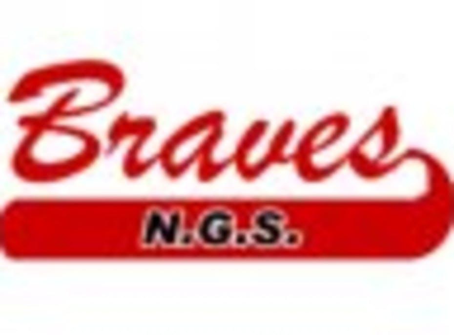 Ngs Braves
