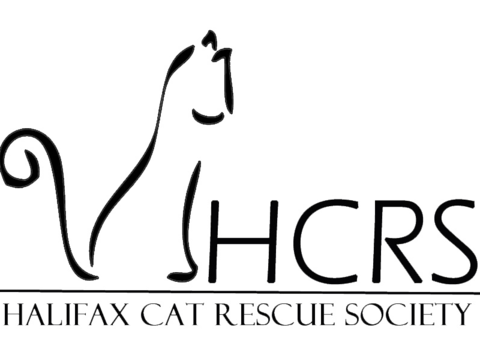 animals & pets fundraising - Halifax Cat Rescue Society