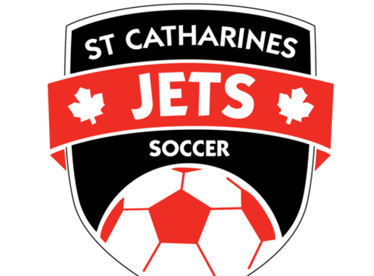 soccer fundraising - St. Catharines Jets U8 Girls