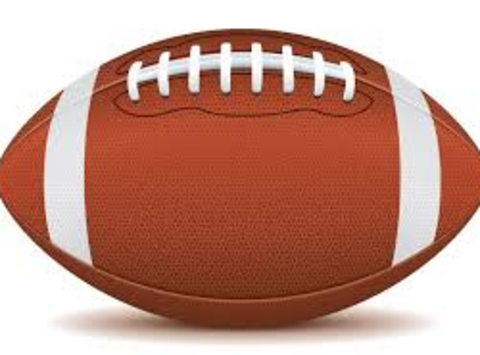 Trimble County Youth League Football