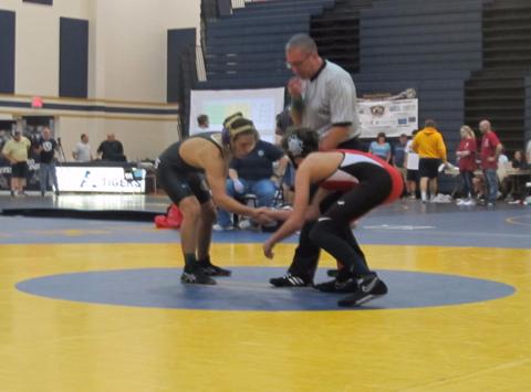 wrestling fundraising - BRIGHTON HIGH SCHOOL WRESTLING