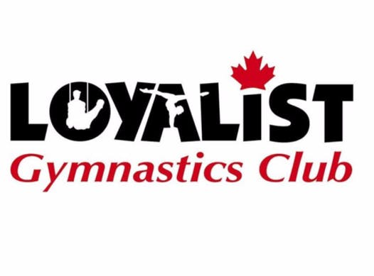 gymnastics fundraising - Loyalist Gymnastics Club