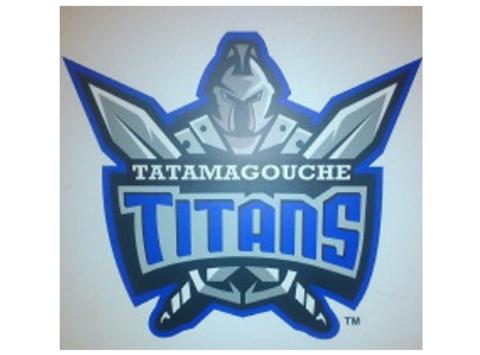 ice hockey fundraising - Tatamagouche Titans