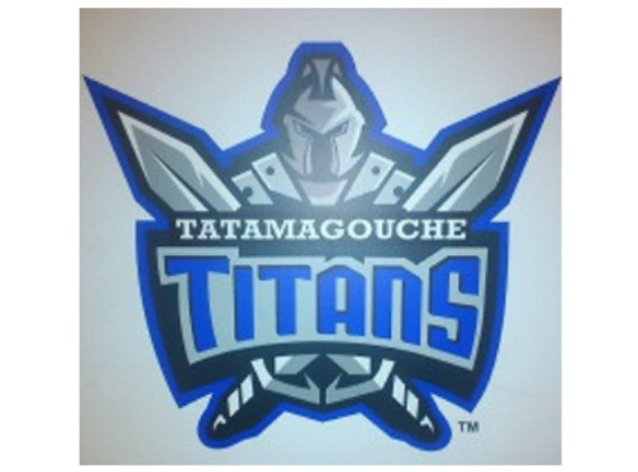 Tatamagouche Titans