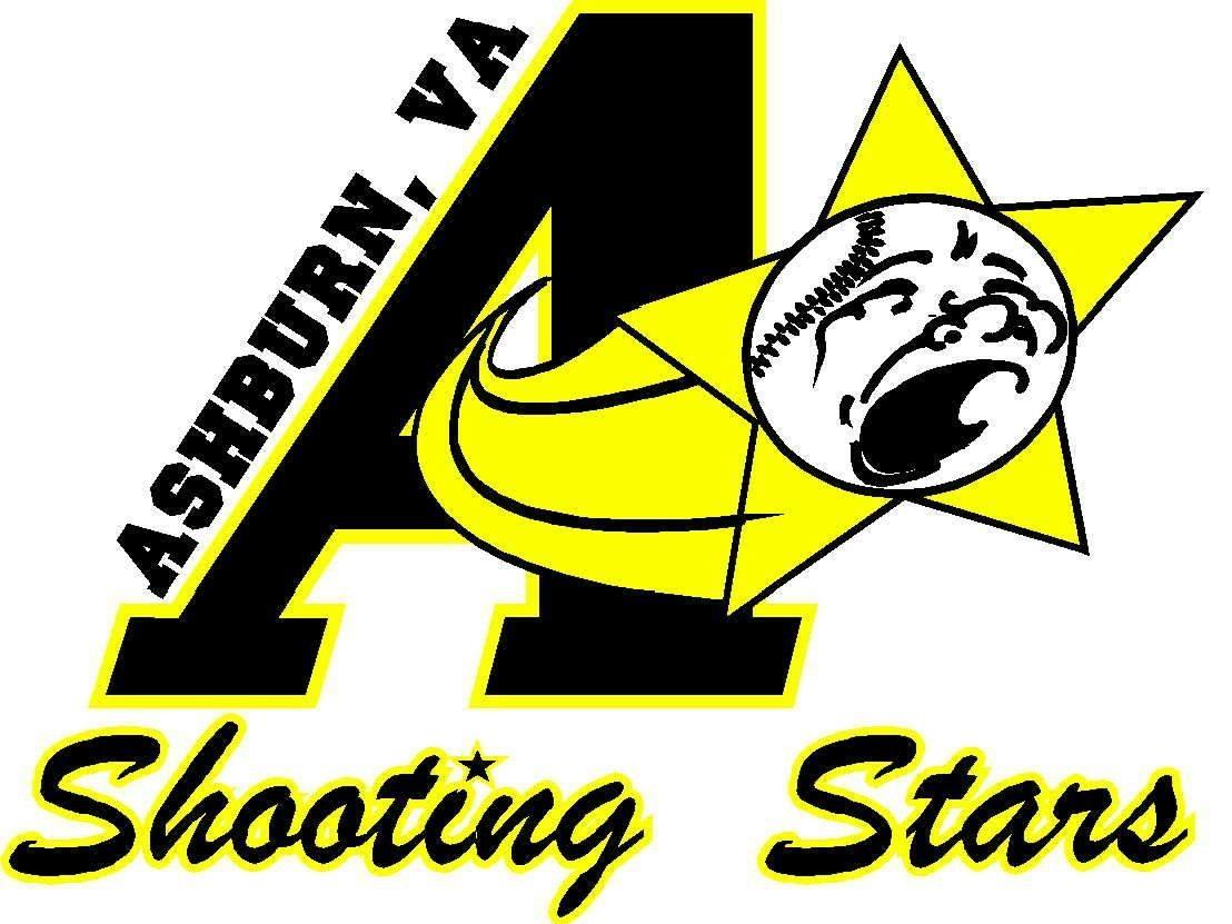 Ashburn Shooting Stars 2024