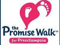 Michigan Promise Walk