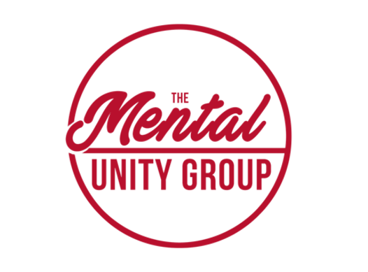 student clubs fundraising - The Mental Unity Group