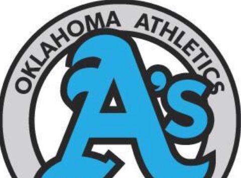 Oklahoma A's 14u Gold