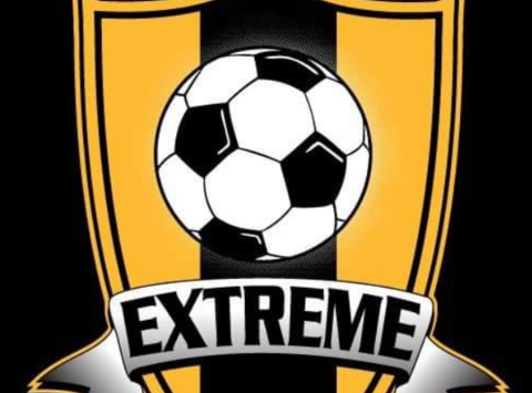 Extreme Boys 03 soccer