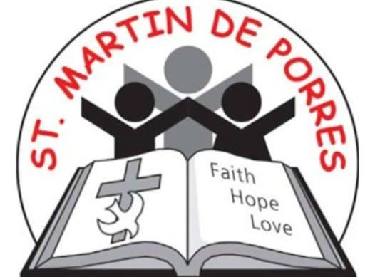 pta & pto fundraising - St. Martin De Porres Elementary School